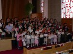 2005children_dedication.JPG
