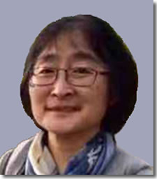 Pastor Li Jiao
