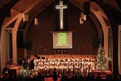 2012christmas.jpg