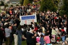 church_sign2007.JPG