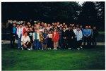 summer_camp1998.jpg