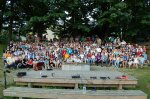 summer_camp2006.JPG